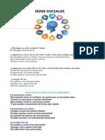 TIC REDES SOCIALES.pdf