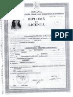 Scan Diploma Licenta