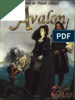 7º Mar - Naciones De Theah - Libro I - Avalon.pdf