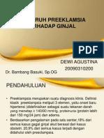 Referat PEB