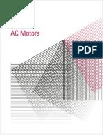 Basics of AC Motors 1
