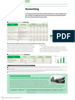 Taiheiyou 2013 CSR Report_extract