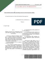 Legge 136-2010