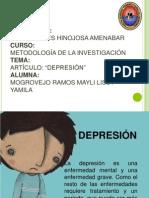 Diapositivas Del Articulo