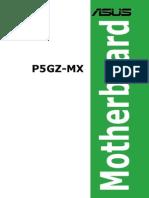 ASUS_P5GZ-MX_Manual.pdf