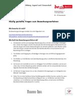 faq Vorbereitungsdienst.pdf