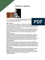 Amelia Valcárcel lee a Spinoza.pdf