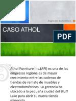 CASO ATHOL.pptx