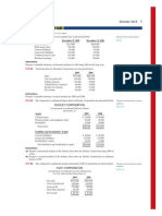 Ch14 Financial Planning