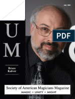MUM -07,2008.pdf