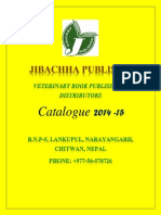 Jibachha Publishing.pdf Final
