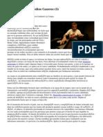 Article   Caspa Remedios Caseros (5)