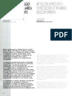 Arte Evolução ou Revolução.pdf