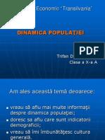 dinamica_populatiei