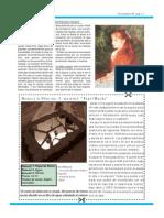 NOVIEMBRE 09 PAG 11