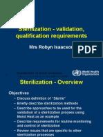 1-2_SterilisationValidationQualification