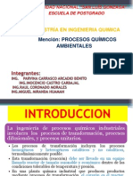 Trabajo de Cinetica Listo Para Exponer 23-08-2014