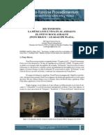 6.recensiones pony bravo+guadalupe plata. felipe portero