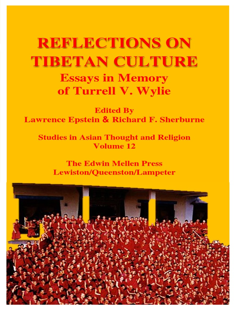 Social studies sgo ebook coupon codes choice image free ebooks and reflections on tibetan culture essays in memory of turrell v wylie reflections on tibetan culture essays fandeluxe Image collections