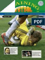 Training Futbol 179.pdf