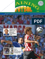 Training Futbol 180.pdf