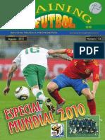 Training Futbol 174.pdf