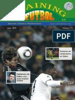 Training Futbol 173.pdf