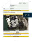 Commercial PDF Page