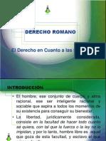 Derecho_de La Persona (4)
