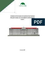 CARDOSAS1.pdf