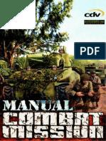 CMBO manual.pdf