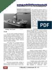 4. Brodovi Za Bušenje Podmorja