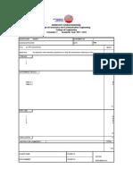 Lab 2 Pn JFET Characteristics 2 1112