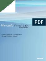 Microsoft manual-S1