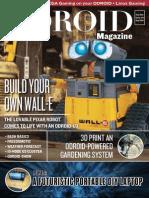 ODROID Magazine 201409