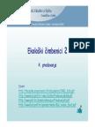 4.Ekoloski Cimbenici 2