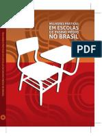 HERRAN y otros (BID)- Melhores_Práticas_Ensino_Médio_Brasil.pdf