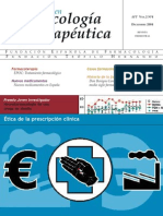 AFTdiciembre04[1].pdf