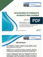 formaleteria_Aplicaciones