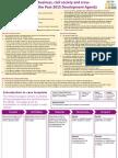Post-2015 Charter Partner Cases