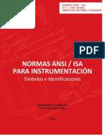 NORMAS  ANSI.FH11.pdf
