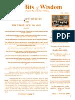 October Tid Bits of Wisdom 2014 press.pdf