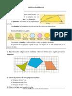 actividades456.pdf
