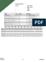 Engenharia de Software - Oferta 28_OLD