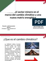 0950 Manuel Pulgar Vidal