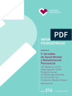 Informaciones Psiquiatricas 214 2013