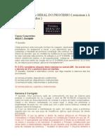 PLANO TGP 1 A 6.doc