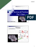3. Proteínas.ppt