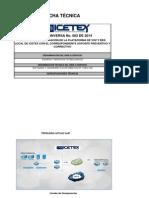 FTP_PROCESO_14-9-392006_122003002_11894585