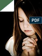 Fajar and Magrib Prayers